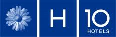 36 goedkope aanbod/strandvakanties van H10 Hotels online te boeken bij Boeklastminute.com