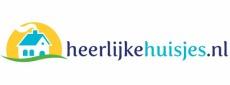 74 goedkope lastminutes van Heerlijkehuisjes.nl online te boeken bij Boeklastminute.com