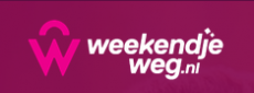 850 goedkope lastminutes van Weekendjeweg.nl online te boeken bij Boeklastminute.com