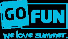 140 goedkope lastminutes van Go Fun, we love summer online te boeken bij Boeklastminute.com
