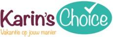 Alle lastminute reizen van Karin's Choice goedkoop online boeken