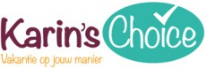 282 goedkope vakanties van Karin's Choice online te boeken bij Boeklastminute.com