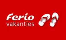 333 goedkope vakantiehuizen van Ferio Vakanties online te boeken bij Boeklastminute.com