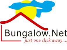 1482 goedkope aanbod/strandvakanties van Bungalow.Net online te boeken bij Boeklastminute.com