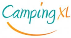 189 goedkope aanbod/strandvakanties van CampingXL online te boeken bij Boeklastminute.com
