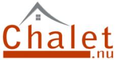 4448 goedkope vakantiehuizen van Chalet.nu Vakantiehuizen online te boeken bij Boeklastminute.com