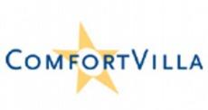175 goedkope lastminutes van Comfortvilla.com online te boeken bij Boeklastminute.com