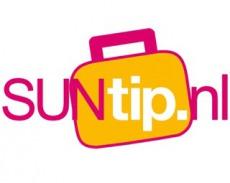 Hotel Pera Rose Boutique, Pera Rose Boutique in Istanbul TR ook te boeken bij Suntip.nl