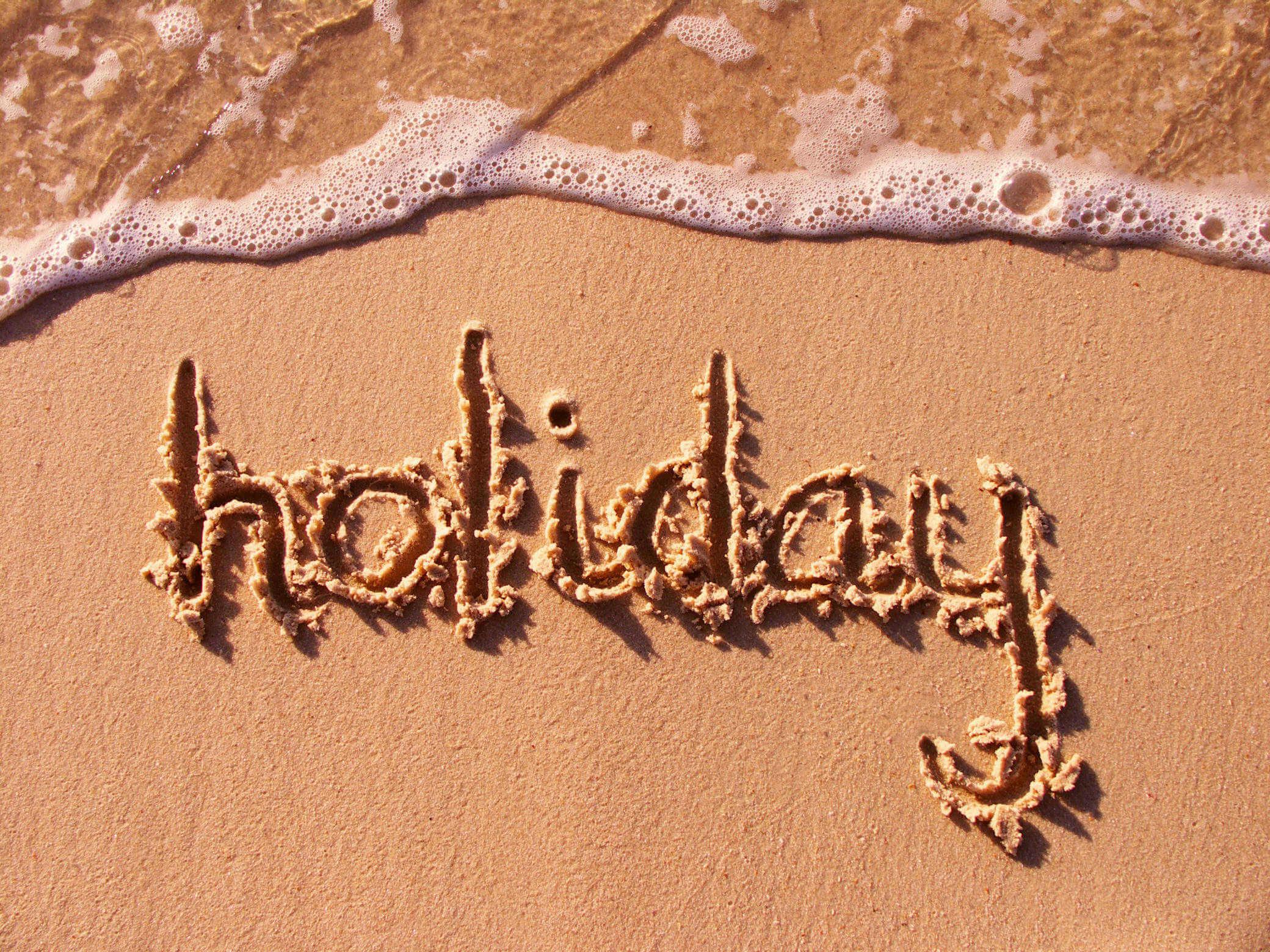De goedkoopste vakanties vindt u op BoekLastminute.com