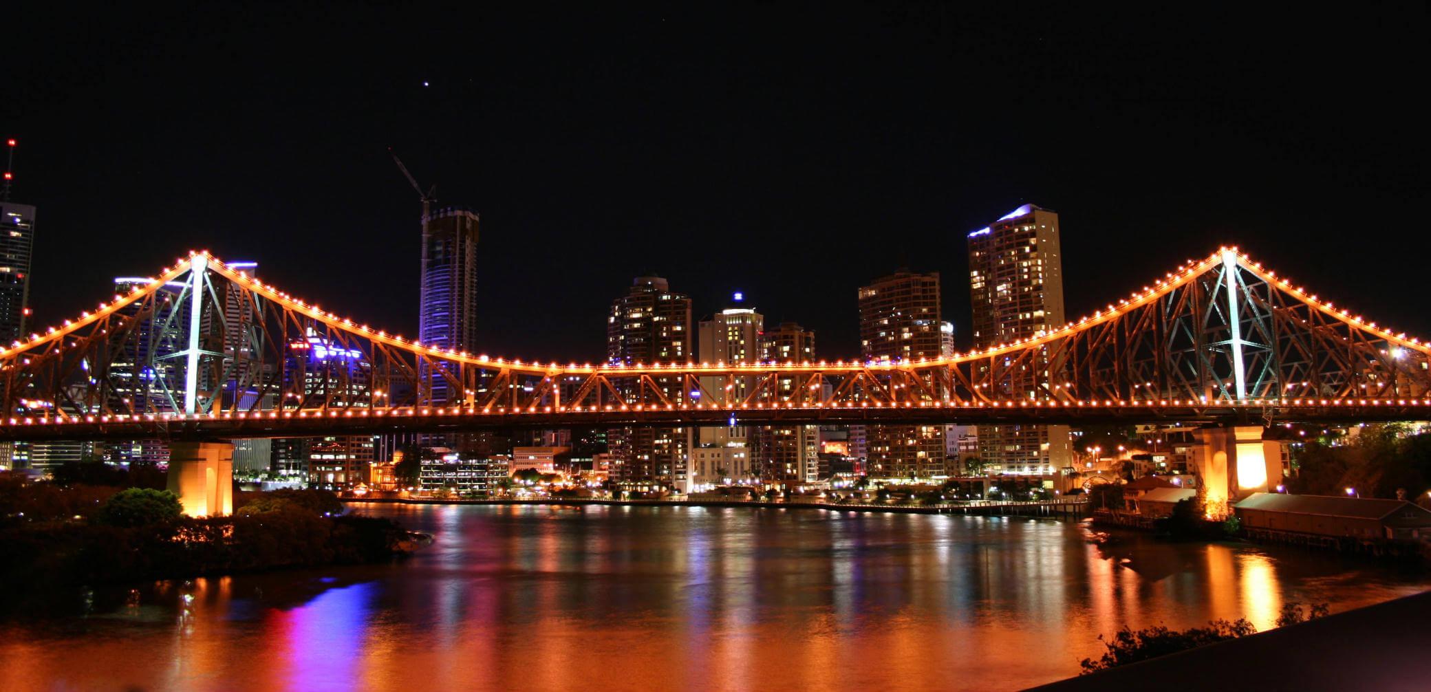 De beste stedentrips vindt u op BoekLastminute.com